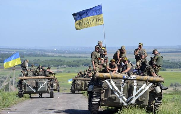 В России увидели угрозу в стратегии нацбезопасности Украины