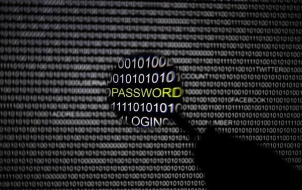 В США арестовали группу россиян и украинцев за кражу данных на $30 млн