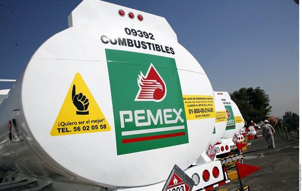 При взрыве газопровода в Мексике погибли пять человек