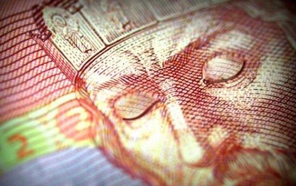 Сумеет ли Украина договориться с кредиторами