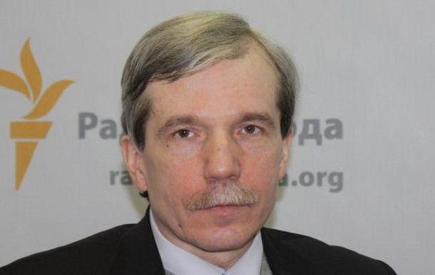 Кабмин назначил и.о. министра экологии