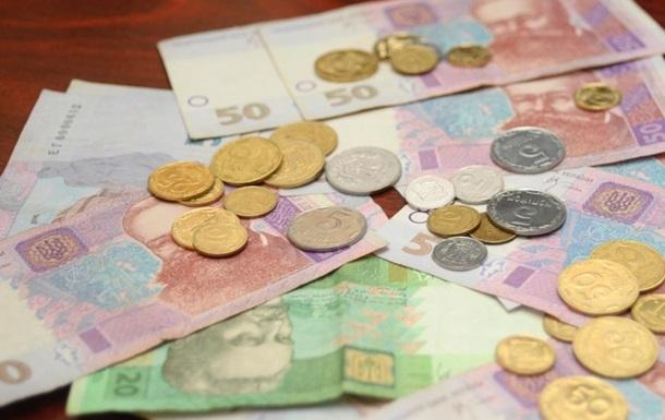 Розвиток безготівкових розрахунків - подарунок комерційним банкам від НБУ