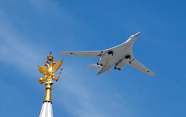 Российское оружие, которого должен бояться Китай - National Interest
