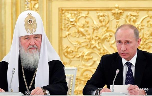 Большинство россиян ставят чувства верующих превыше свободы слова – опрос