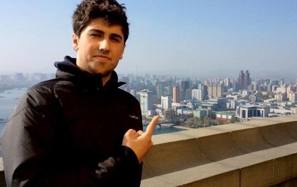 Семестр в другом мире: Британский студент о жизни в Северной Корее