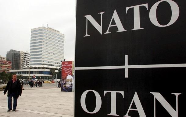 Президент Польши: НАТО относится к нам как к буферной зоне