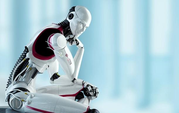 Роботы будущего будут прыгать и размножаться
