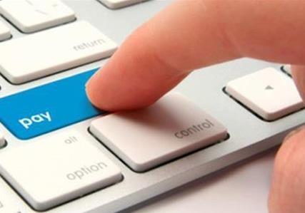 Електронні гроші в Україні - гаманець вже не потрібен?
