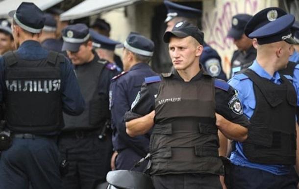 В жилом доме во Львове нашли десятки гранат