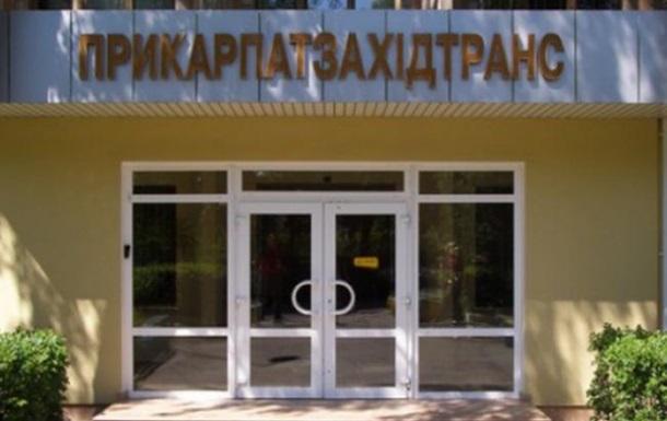 Немецкий бизнесмен планирует купить украинский нефтепровод
