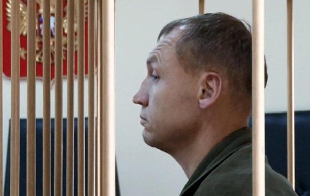 Обвиненный Россией в шпионаже эстонец Кохвер получил 15 лет тюрьмы