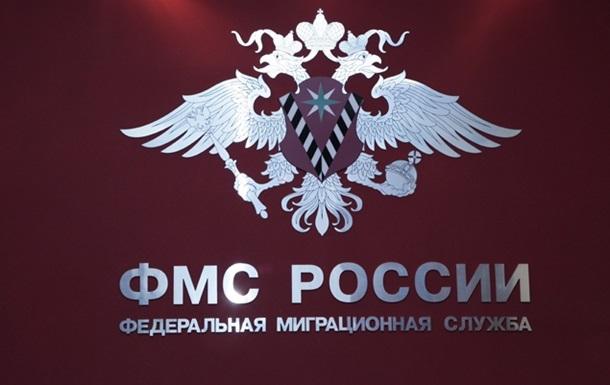 В России хотят ввести балльную систему для иностранцев