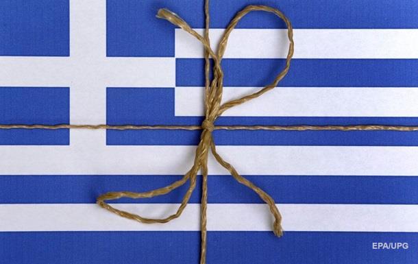 Греческие долги: что же будет дальше?