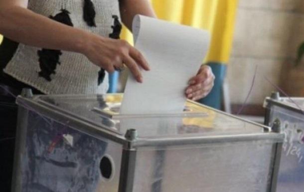 Мізрах Ігор про місцеві вибори 2015: обирай- перевіряй, або як вони мають пройти