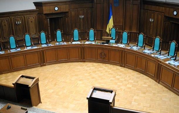 Парламентарів закликали скерувати до КС України подання щодо незаконності НКРЕКП