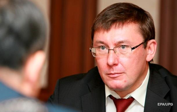 Блок Порошенка домовляється про об єднання з партією Яценюка