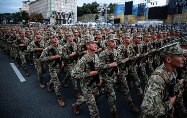 Итоги 22 августа: Переговоры КНДР и Южной Кореи, репетиция парада в Киеве