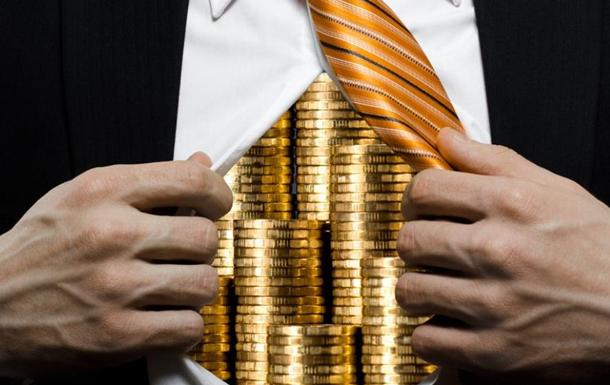 Игорь Мизрах назвал 10 самых оригинальных методов борьбы с коррупцией