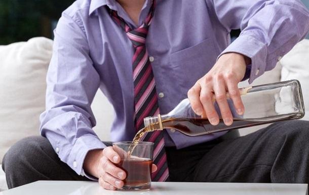 Ученые нашли лекарство от алкоголизма, которое не вгоняет в депрессию