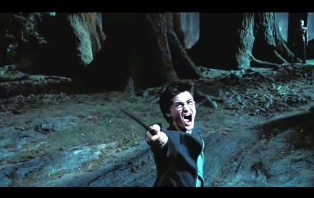 Опубликован трейлер фильма о злом Гарри Поттере