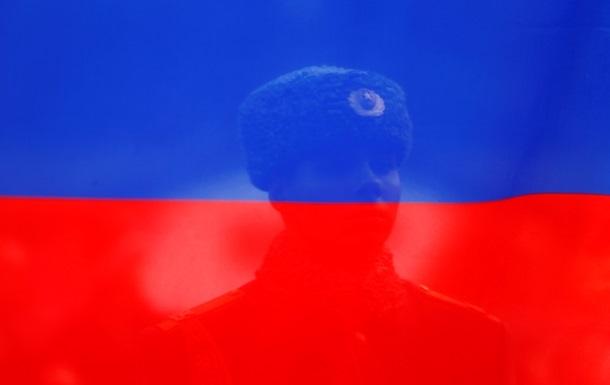 Российский военный убил трех сослуживцев и застрелился