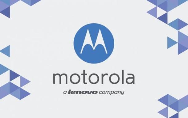 Lenovo перестанет выпускать смартфоны,  растворившись  в Motorola