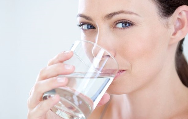 Ученые рассказали о новом методе похудения с помощью воды