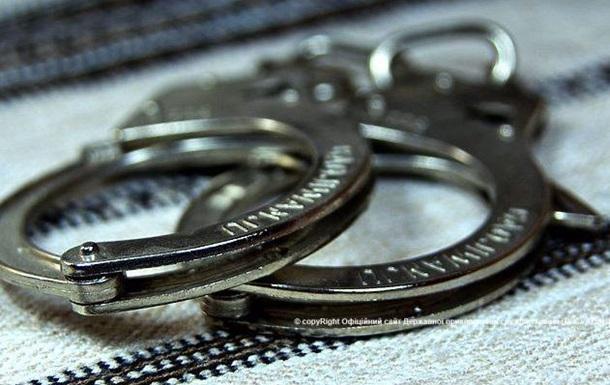 Пограничники задержали трех человек, разыскиваемых Интерполом