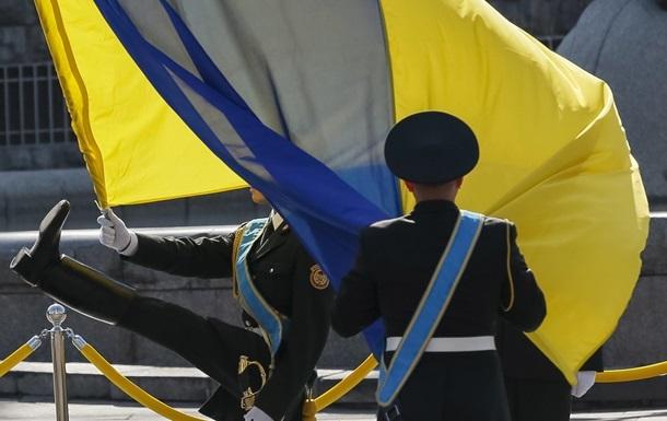 Списание долгов не поможет Украине - Guardian