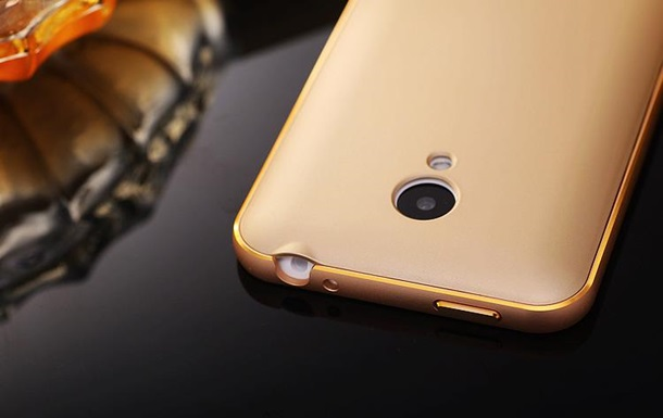 Meizu готовит к выходу топовую линейку смартфонов