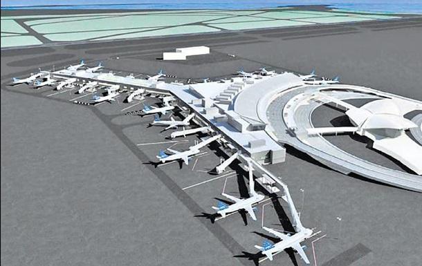 Американец получил 20 лет за попытку взорвать аэропорт в Канзасе