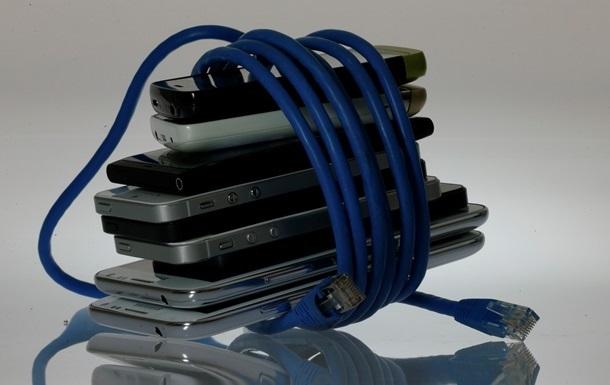 Минюст США ограничил возможности слежки за мобильными телефонами