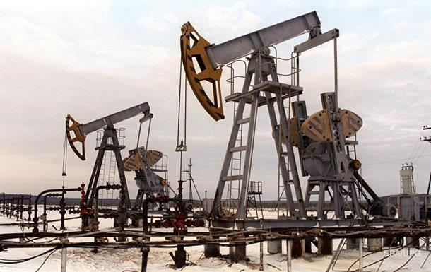Россия планирует удвоить добычу нефти