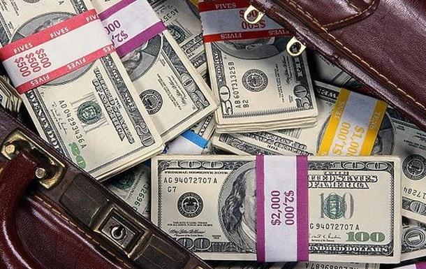 Фінансова стабілізація – заслуга регулярних позик