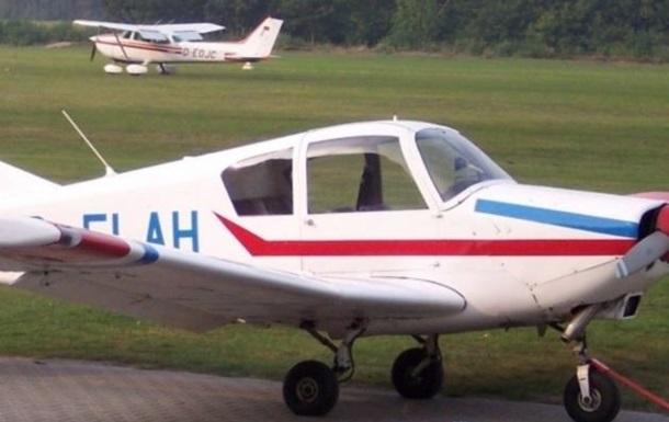 В Сенегале пропал медицинский самолет с семью людьми на борту