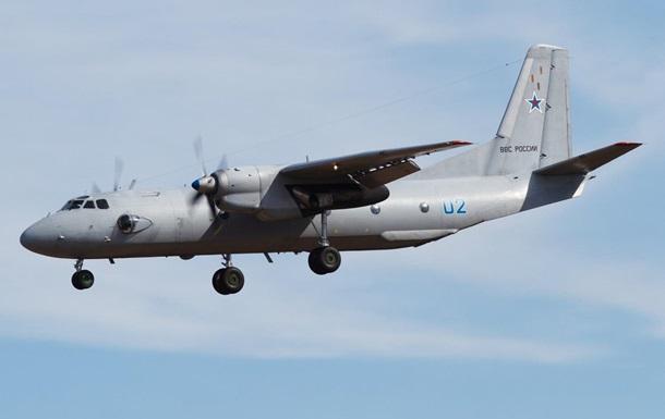 США просили Грецию не пускать российские самолеты в Сирию - СМИ