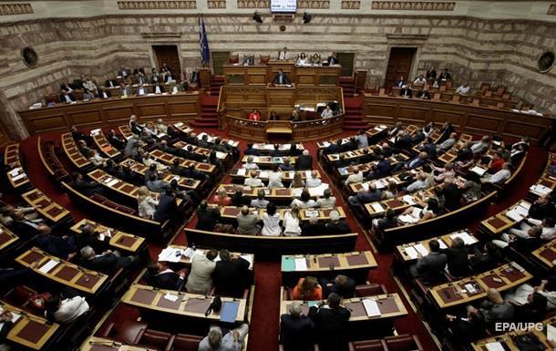 Народное единство : чего ожидать от новой радикальной оппозиции в Греции?
