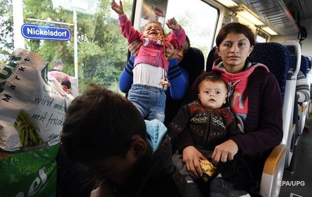 Глава Минобороны Венгрии подал в отставку из-за мигрантов