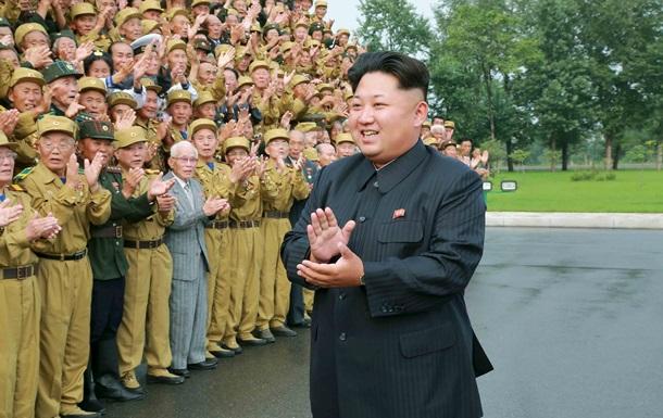 Беглый чиновник рассказал CNN о режиме Ким Чен Ына