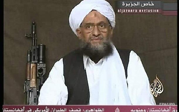 Аль-Каида  готова воевать против Запада вместе с ИГ