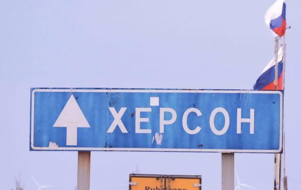На границе с Крымом может пропасть дивизия десантников, и никто не заметит