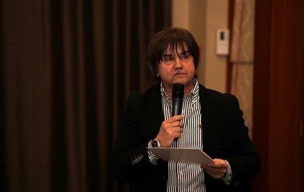 Карасьов розповів про майбутні перестановки в Кабміні