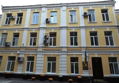 Печерский суд пытается обойти украинские законы