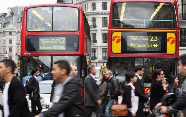 У Європі визнали дорогу до місця роботи частиною робочого дня