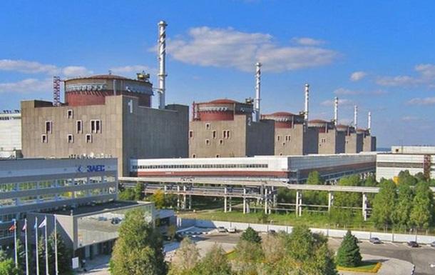 Россия обеспокоена ядерным топливом в Украине