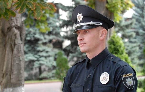 Известный  киборг Маршал  получил должность в патрульной службе