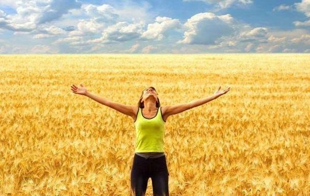 Начнем менять мир с себя или мотивация к лучшей жизни!