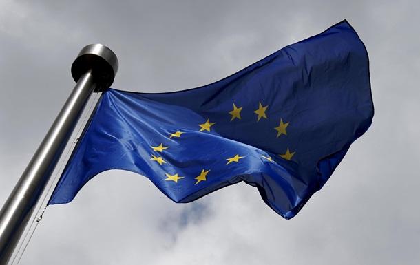 В ЕС не смогли договориться о распределении 120 тысяч беженцев