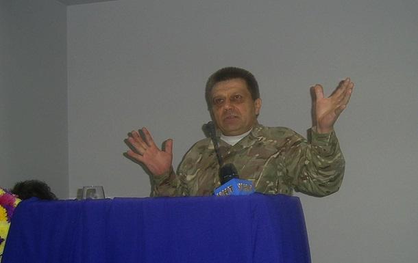 Російська влада приховує втрати своєї армії на сході України.