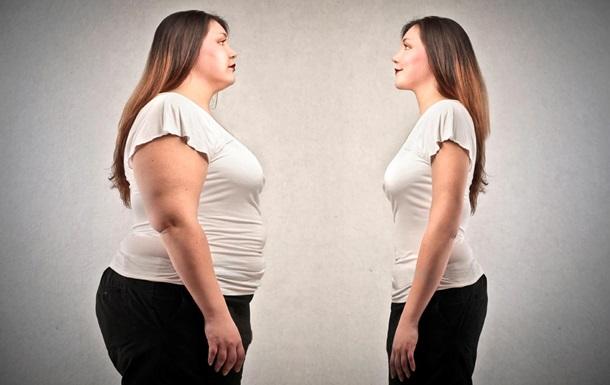 Определены самые  толстые  и  стройные  нации Европы